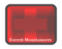 Everett First Aid Committee
