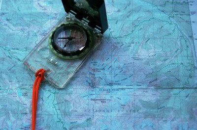 Navigation Instructor Workshop