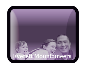 Everett Youth & Family Activities Committee