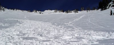 AIARE Level 1 Avalanche Course-Foothills - 2021