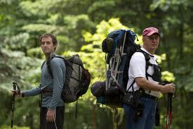 Lightweight Hiking and Backpacking Seminar - 2016