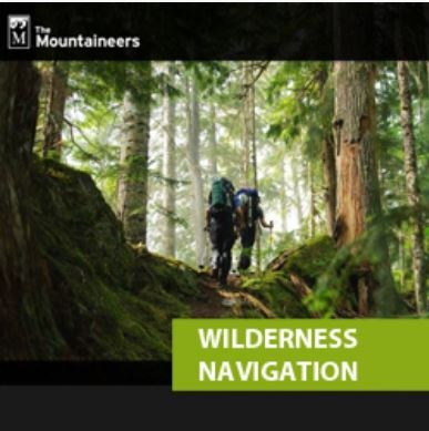 Navigation Activity (1 of 4) - Online Map & Compass: Students & Instructors