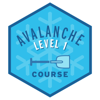 AIARE Level 1 Avalanche Course - Foothills - 2017 (Snowshoe)