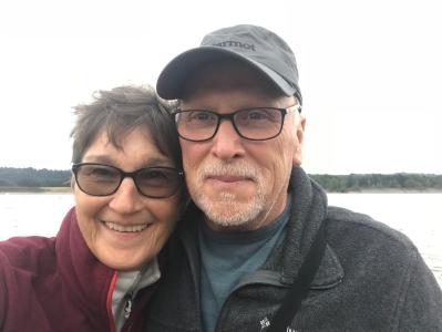 2020 Skip&Eileen.jpg