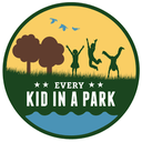 Every Kid in a Park - Olympia Center