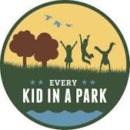 Every Kid in a Park - Shelton Civic Center