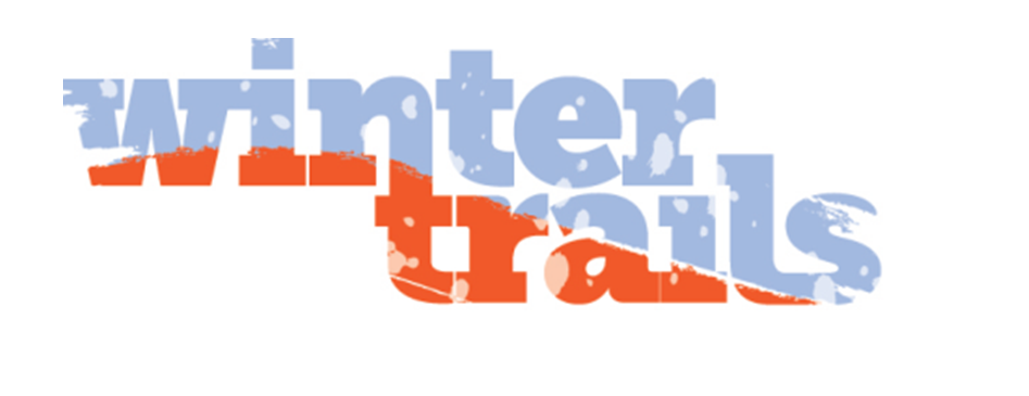 Winter Trails Weekend January 6-8