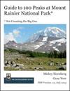Guide100PeaksMRNP_book.jpg