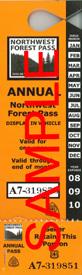 NWForestPassAnnual.jpg