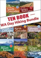 book_bundle_wa_day_hiking.jpeg