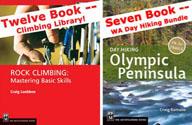 book_bundles.jpg