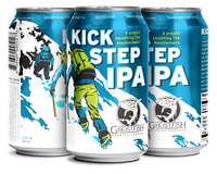Kick-Step IPA 3-can .png