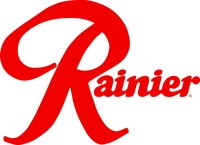 rainier_logotype_red.jpg