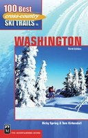 100_best_cross-country_ski_trails_washington_3e.jpeg