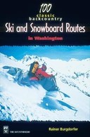 100_classic_ski_snowboard_routes_washington.jpeg