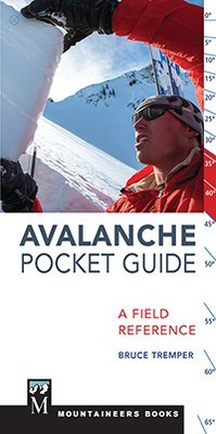 avalanche_pocket_guide.jpeg