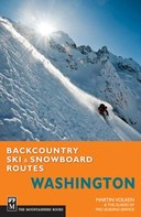 backcountry_ski_snowboard_routes_washington.jpeg