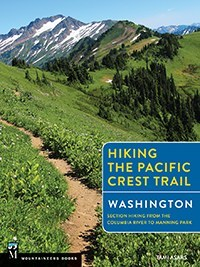 hiking_pct_washington.jpeg