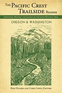 pct_reader_washington_oregon.jpeg