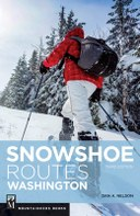 snowshoe_routes_washington.jpeg