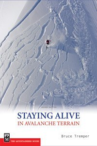 staying_alive_in_avalanche_terrain_2e.jpeg
