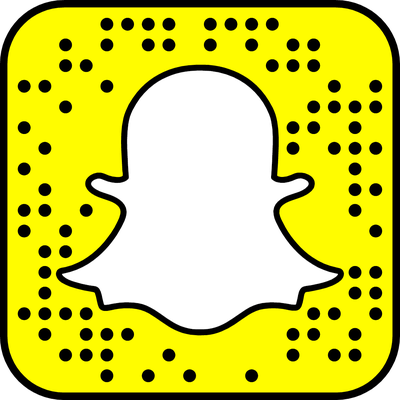 snapcode_1024px.png