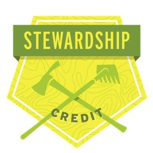 CHS Stewardship/Conservation Requirement