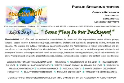 AboutheWOW Public Speaking - V2.jpg