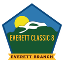 Everett Branch Classic Eight