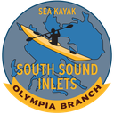 Olympia Branch Sea Kayaking South Sound Inlets
