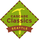 Seattle Branch Cascade Classics