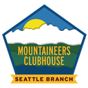 Seattle Branch Mountaineers Clubhouse