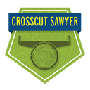 Crosscut Sawyer