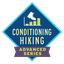 Advanced Conditioning Hiking Series