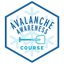 Avalanche Awareness Course