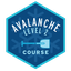 Avalanche Level 2 Course