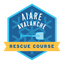 Avalanche Rescue Course