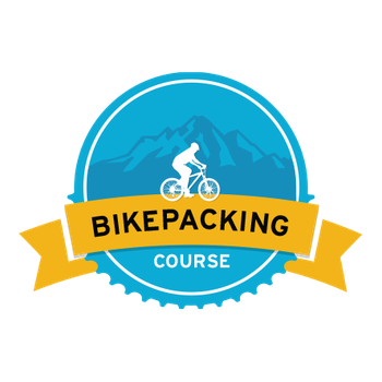 Bikepacking Course