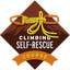 Climbing Self-Rescue Course