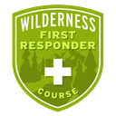 Course_WildernessFirstResponder.png