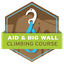 Aid & Big Wall Climbing Course