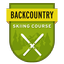Backcountry Skiing Course