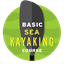 Basic Sea Kayaking Course