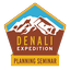 Denali Expedition Planning Seminar