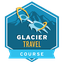 Glacier Travel Course