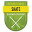 Introdutcion to Skate Skiing Course