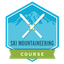 Ski/Snowboard Mountaineering Course
