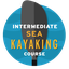Intermediate Sea Kayaking Course