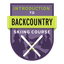 Introduction to Backcountry Skiing