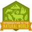 Introduction to the Natural World